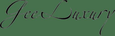 geeluxury-logo