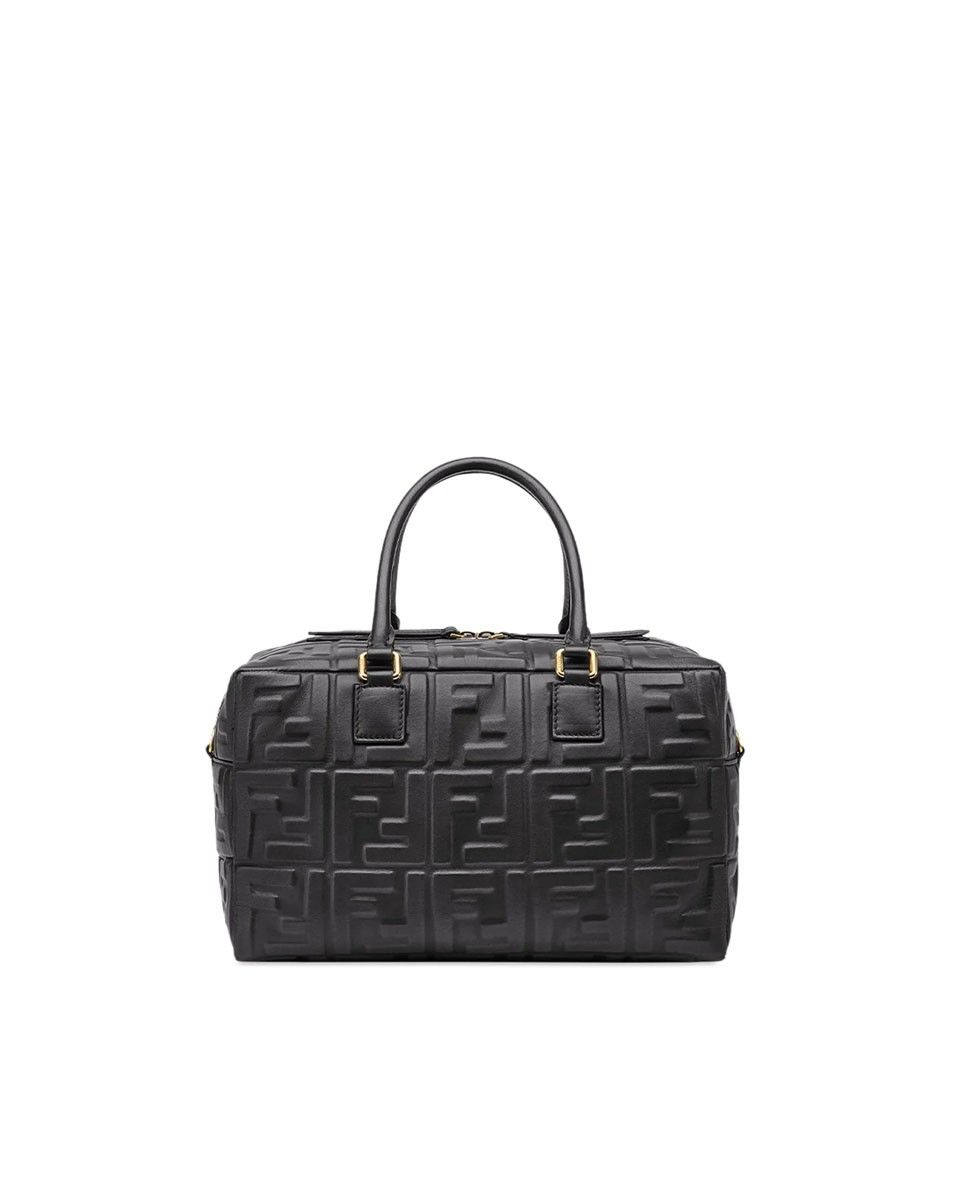 fendi ff boston2