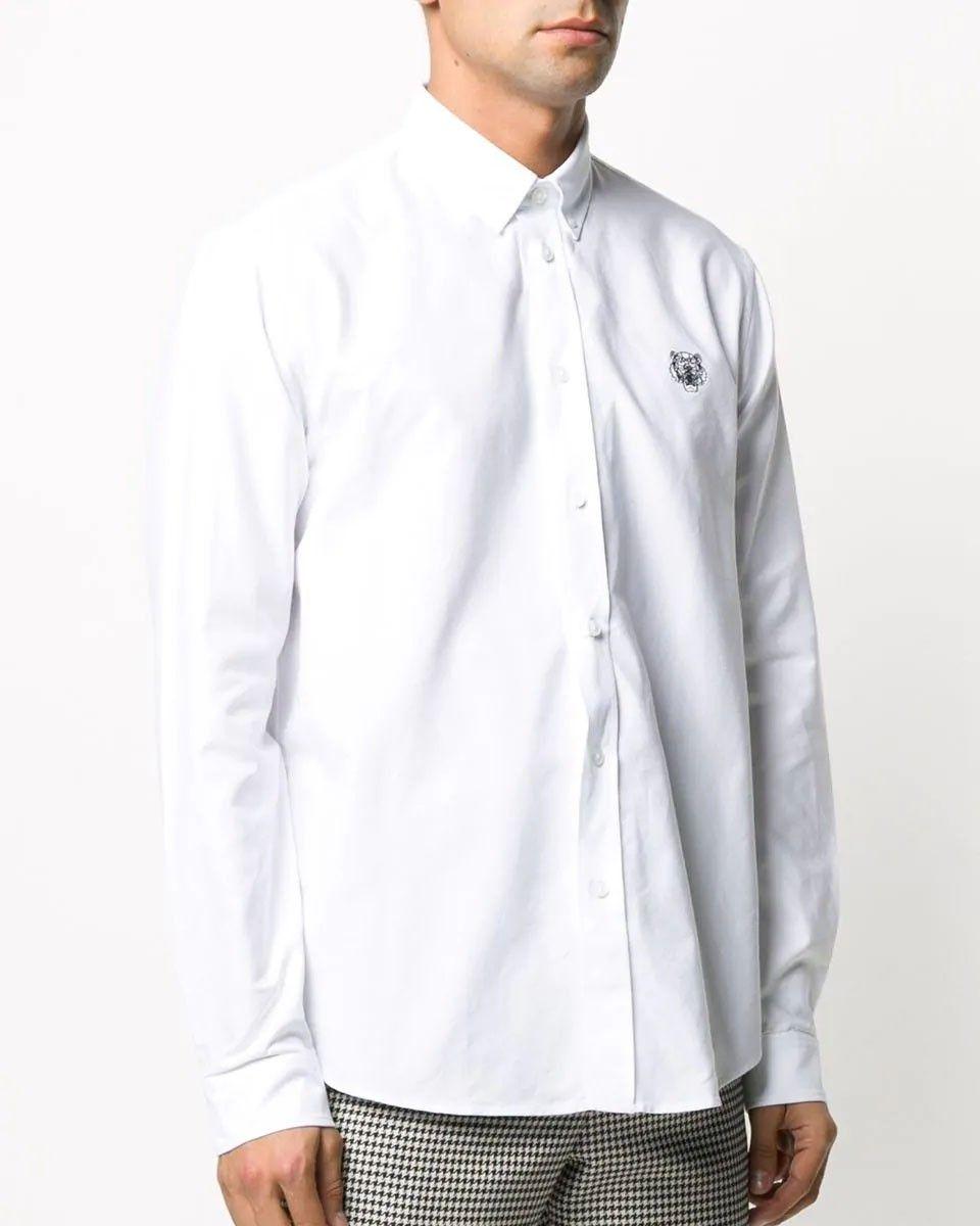 kenzo shirt2