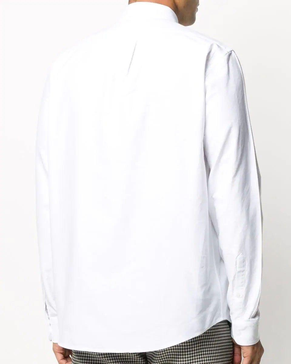 kenzo shirt3