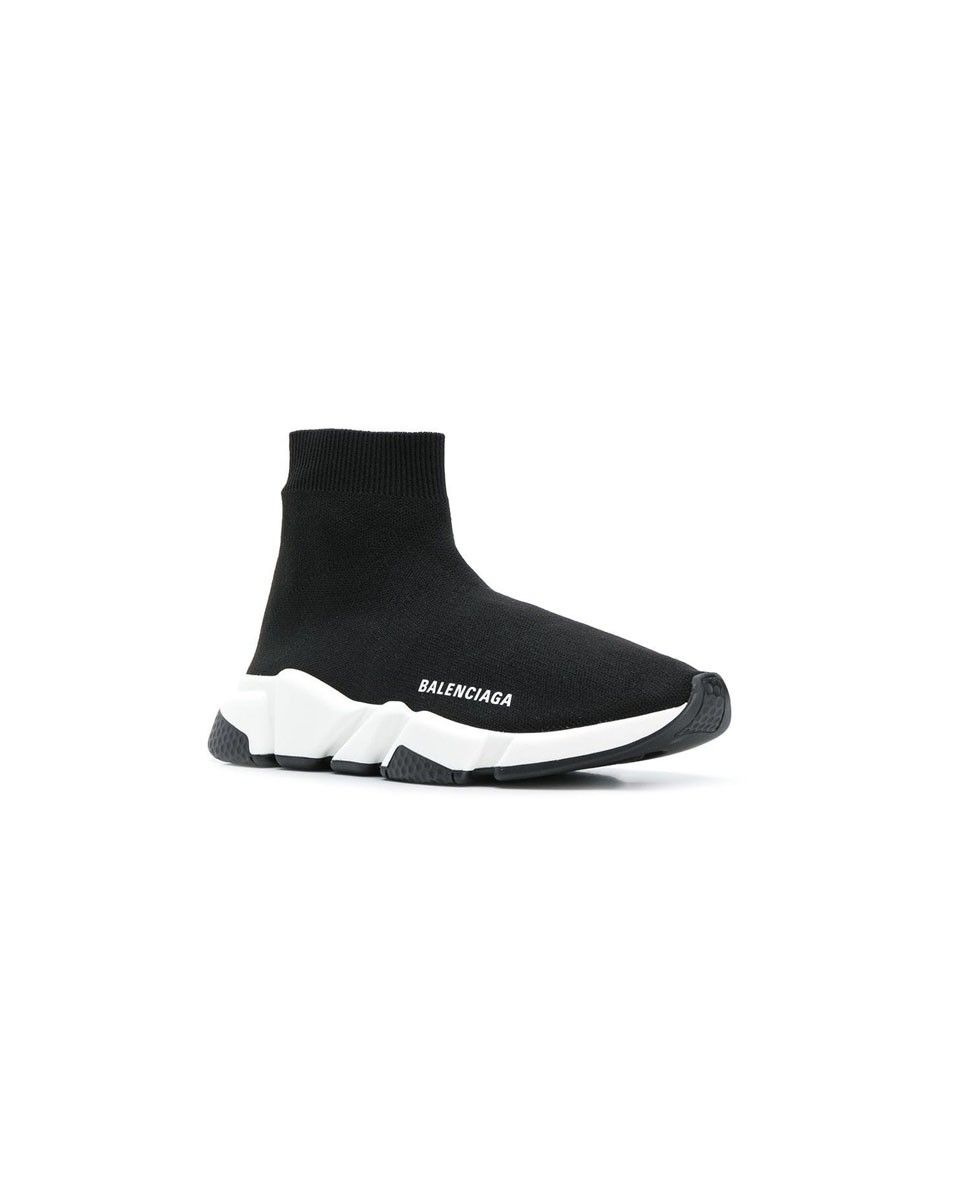 balenciaga speed trainer3