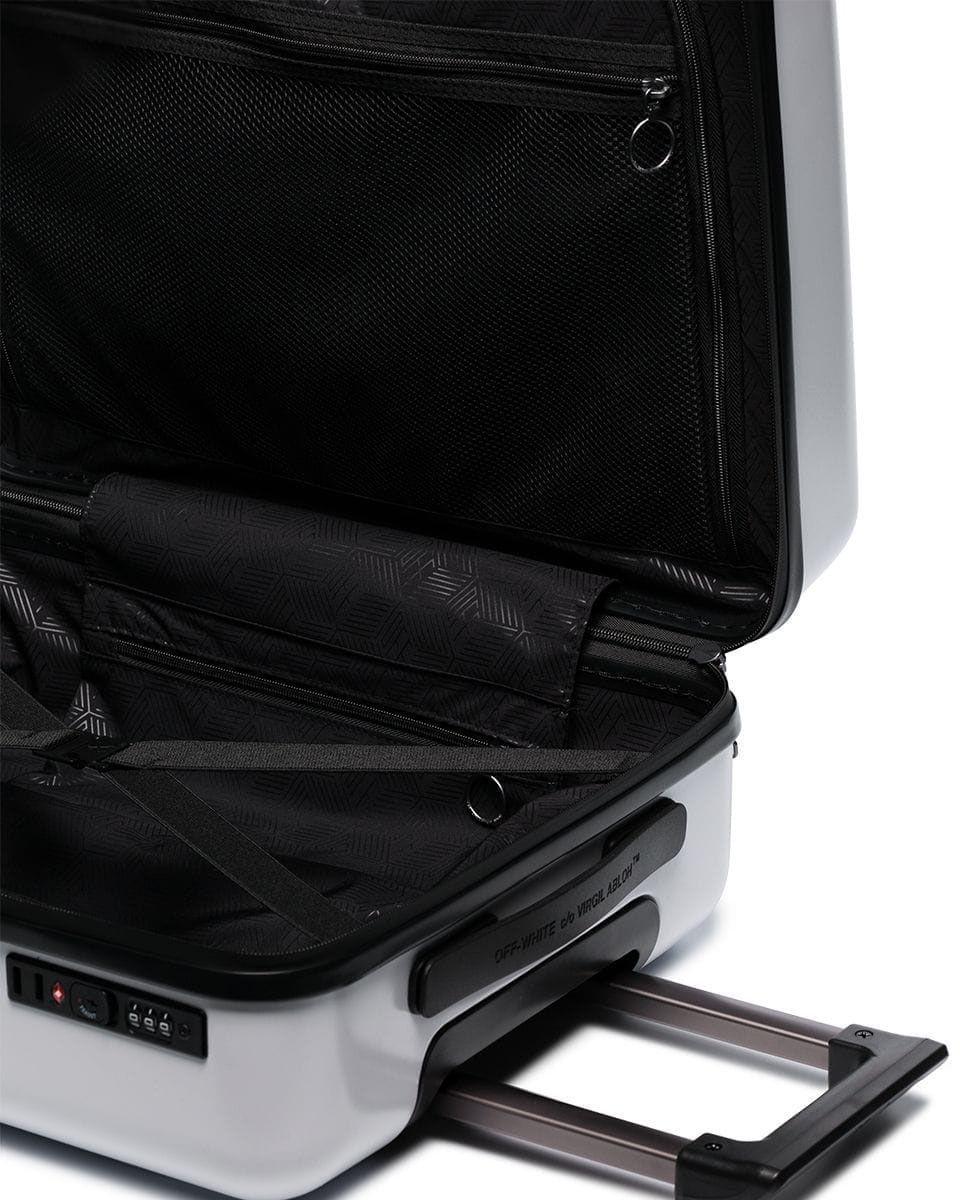 ow luggage91