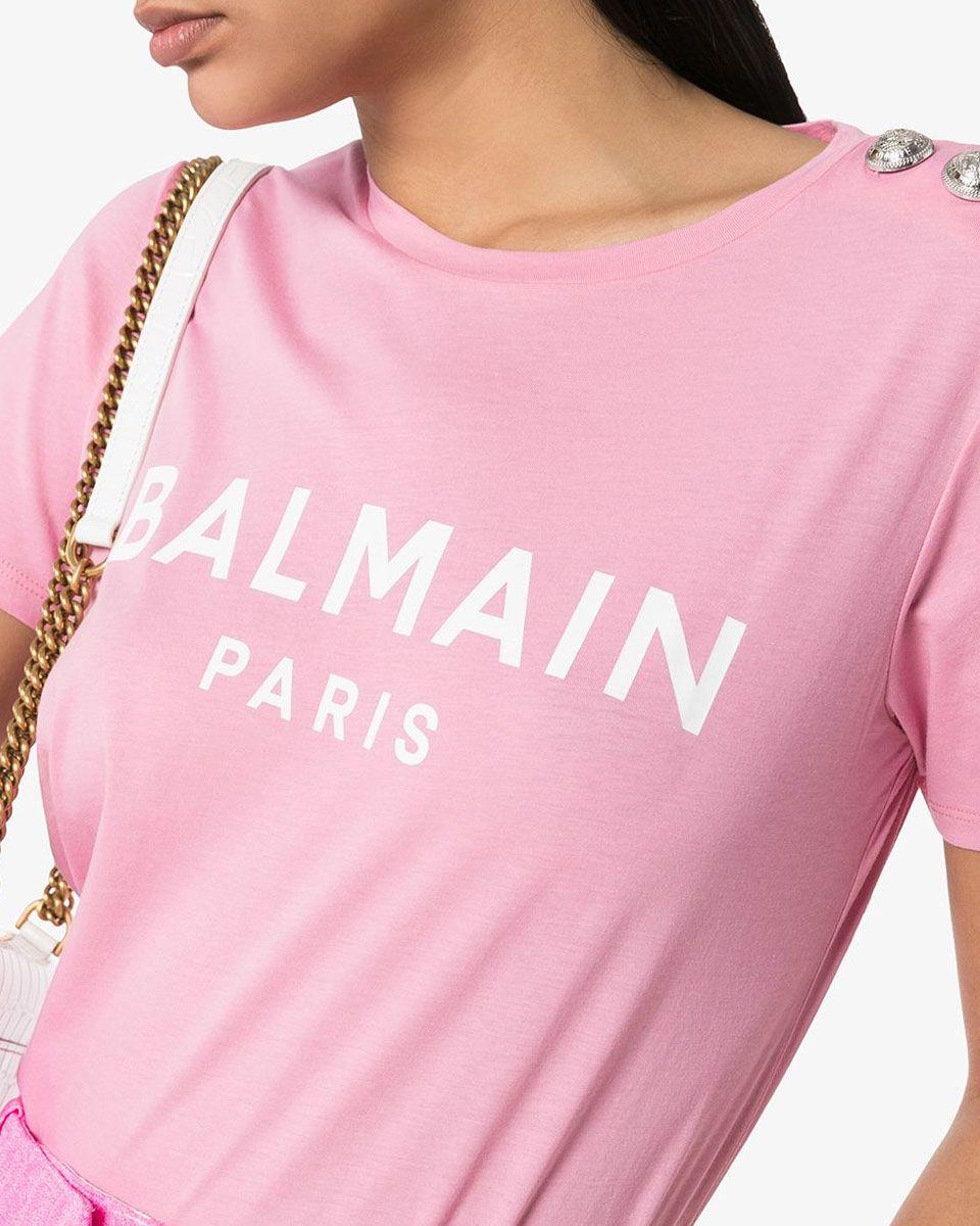balmain pink2