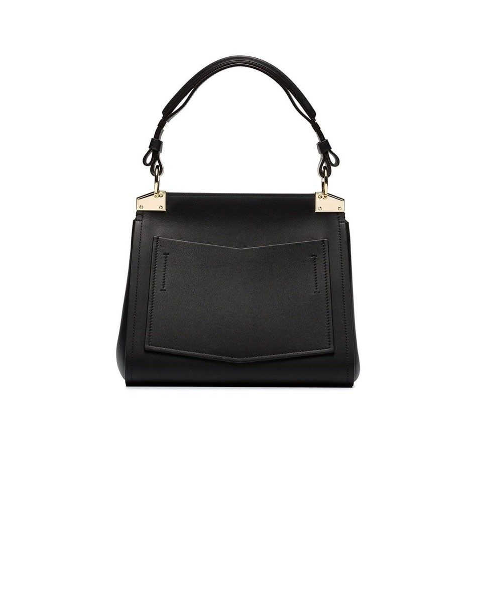 givenchy mystic black3