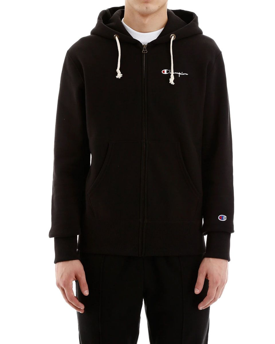 champ zip up3
