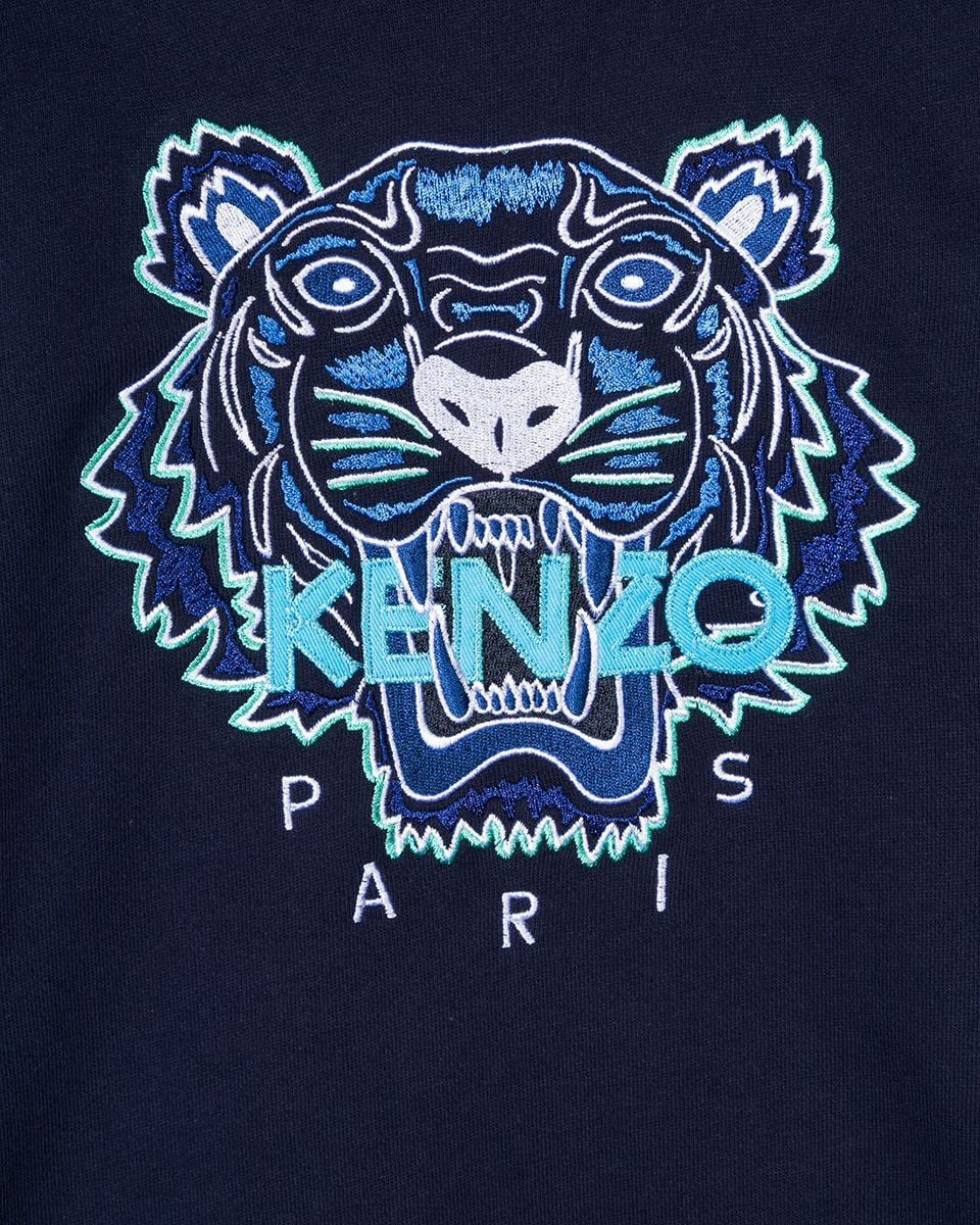 kids kenzo2