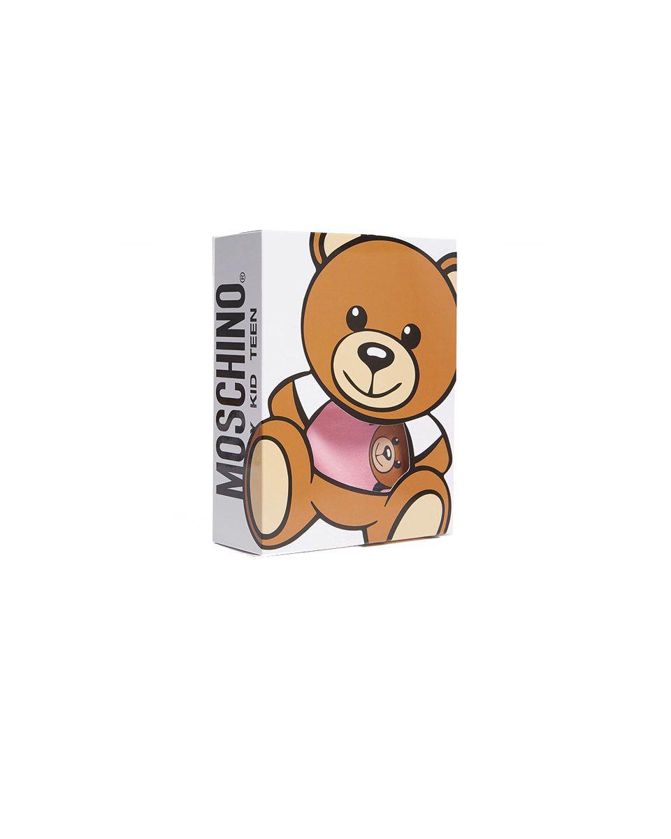 moschino box