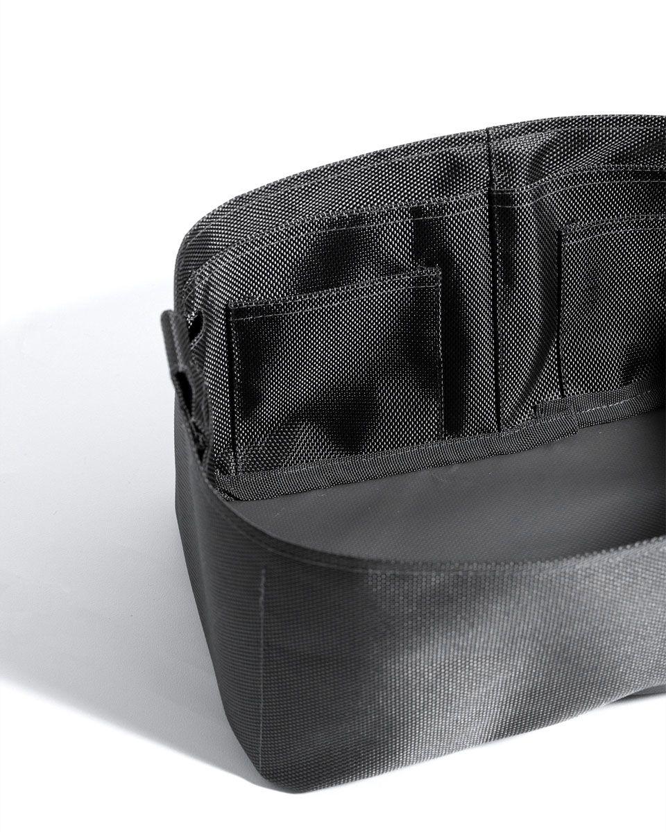 bag organizer2