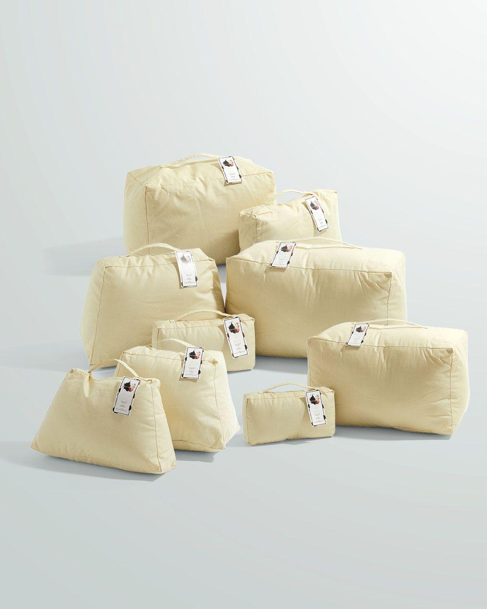 bag puffer1