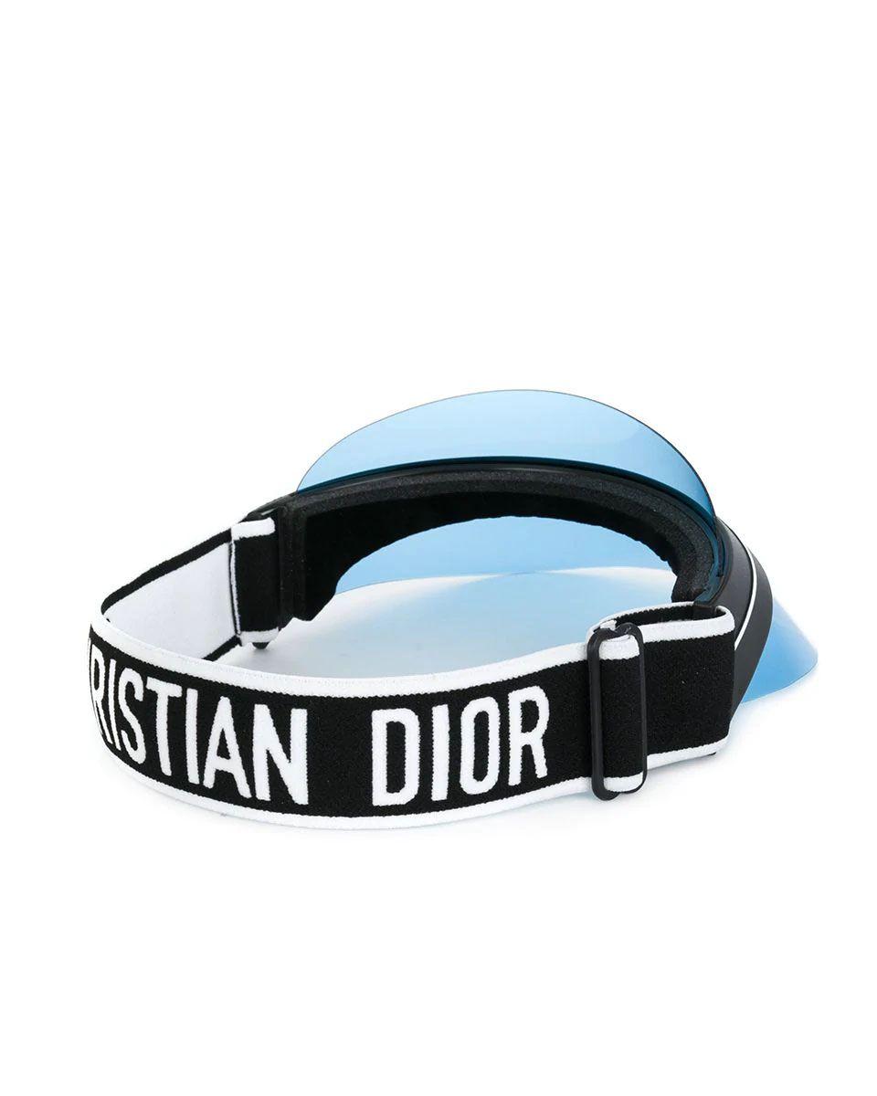 dior visor blue2