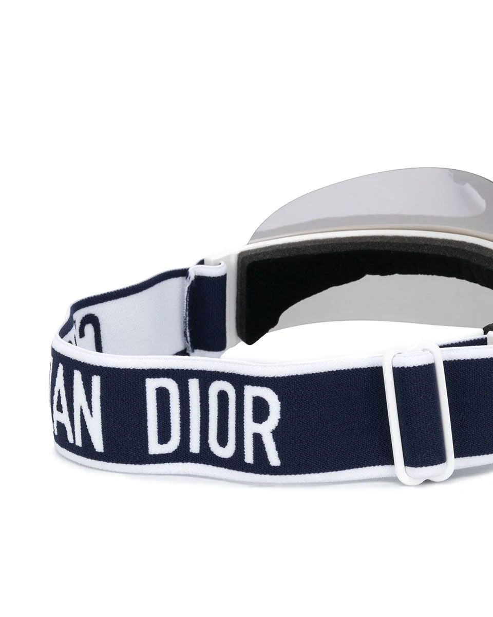 dior visor navy2
