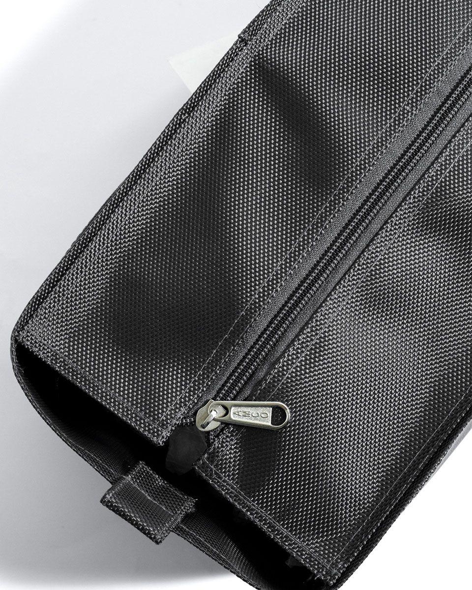 zipper organizer1