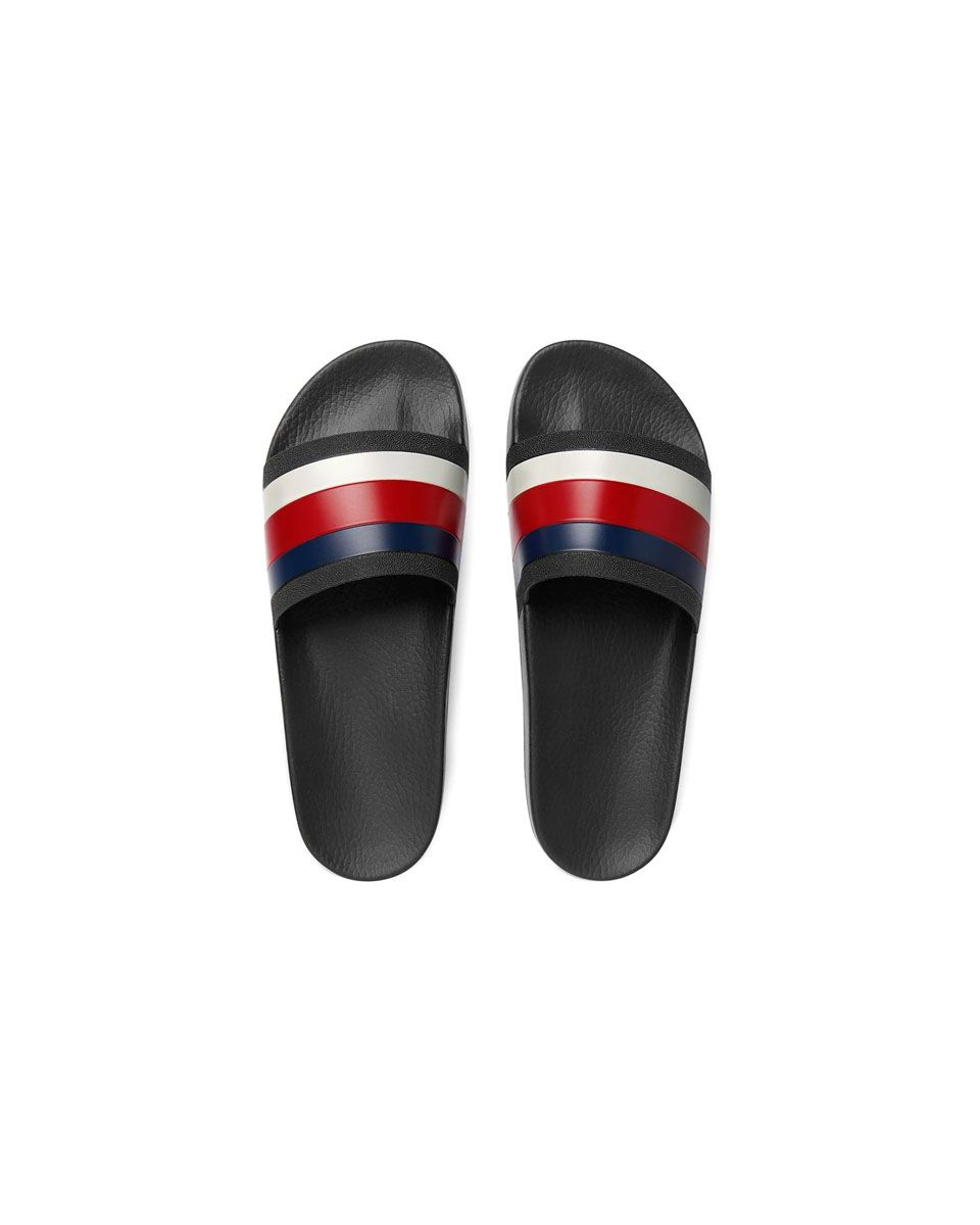 gucci slides1