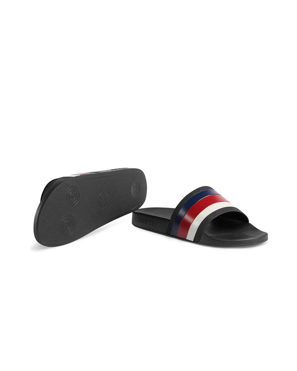 gucci slides2