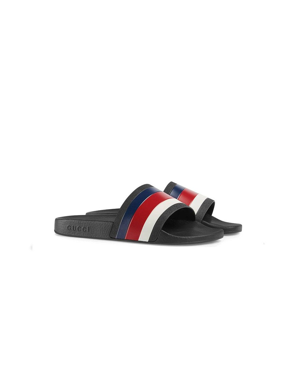 gucci slides3