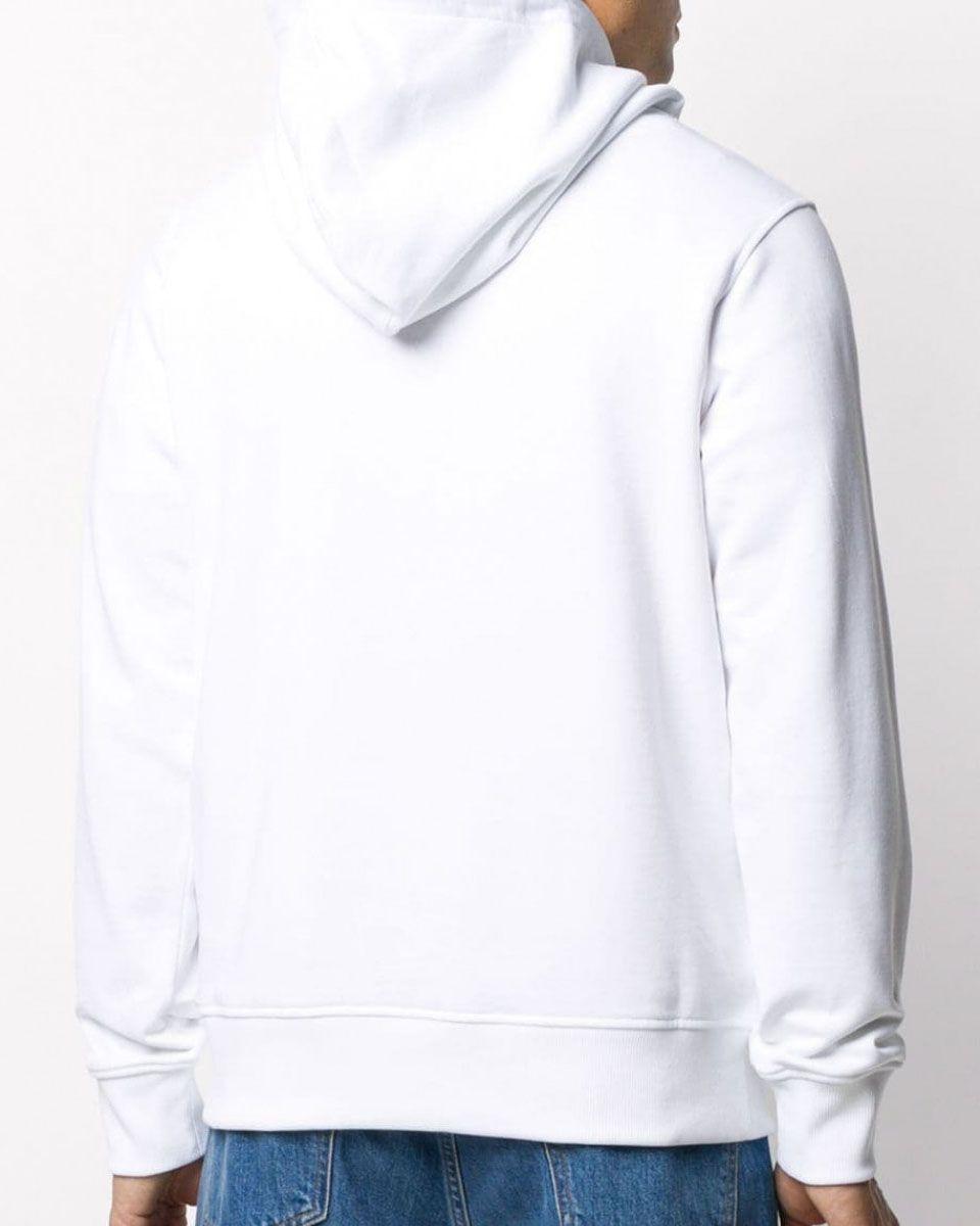 kenzo hoodie3