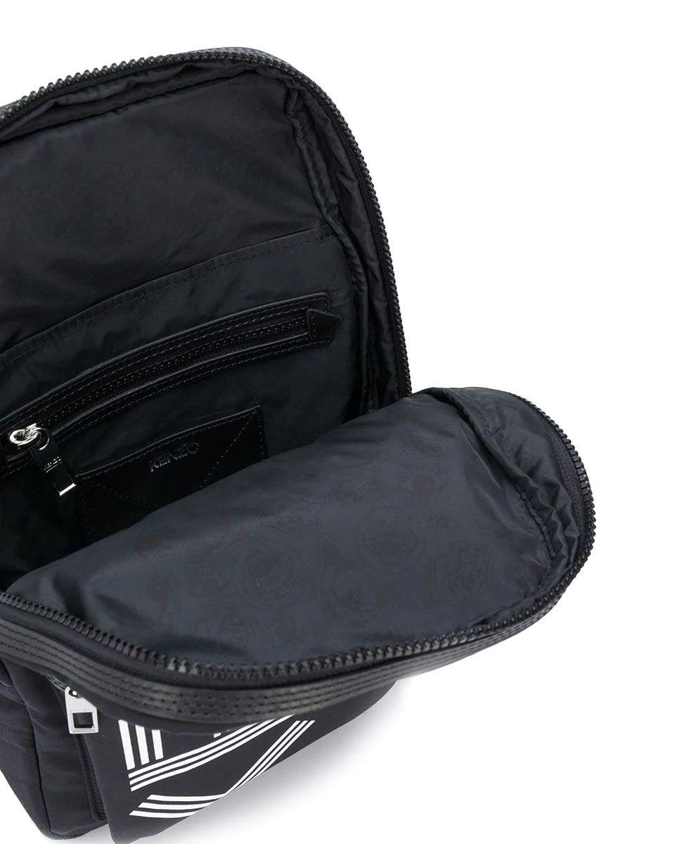 kenzo slingpack2