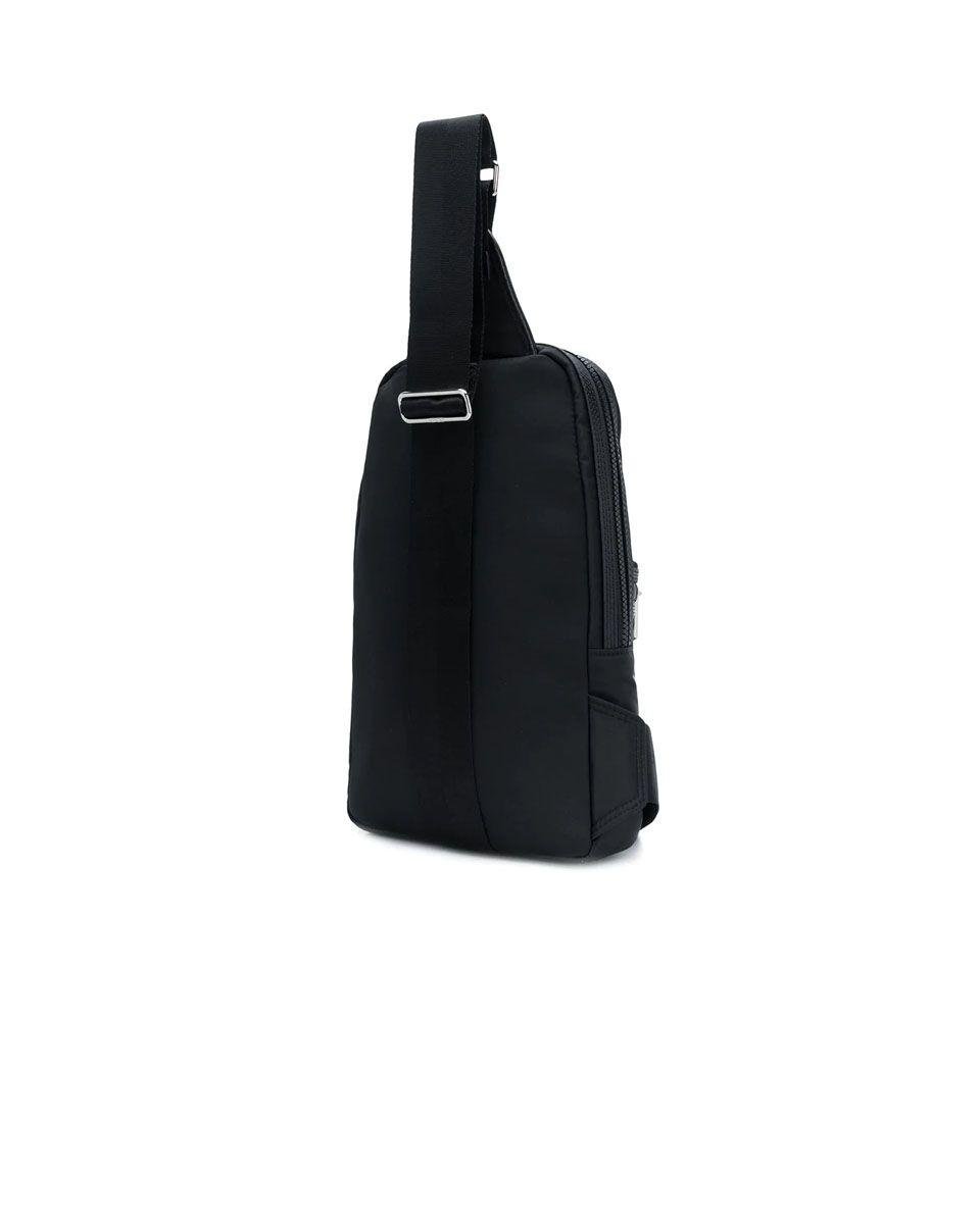 kenzo slingpack5