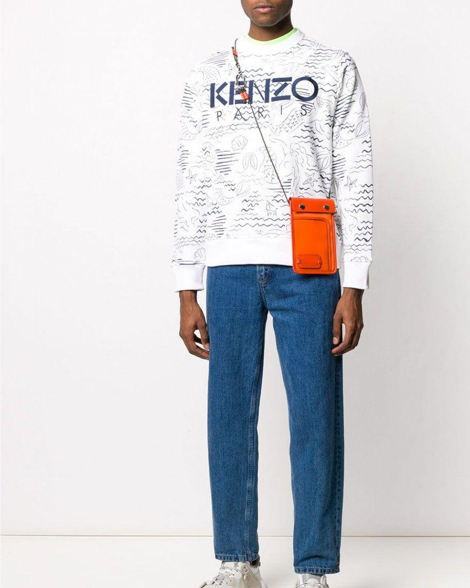 kenzo sweater2