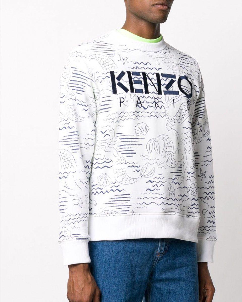 kenzo sweater3