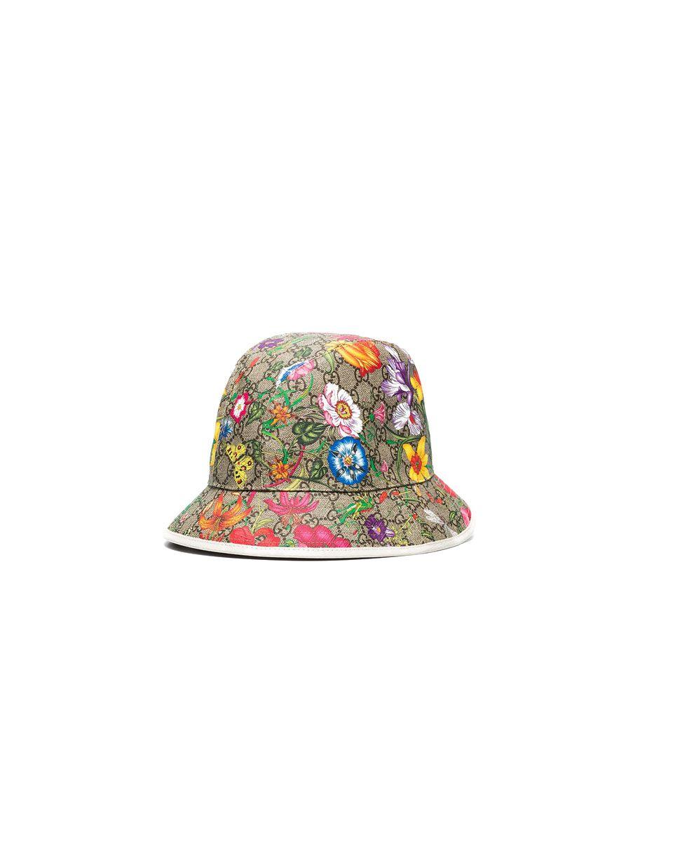 gucci hat2