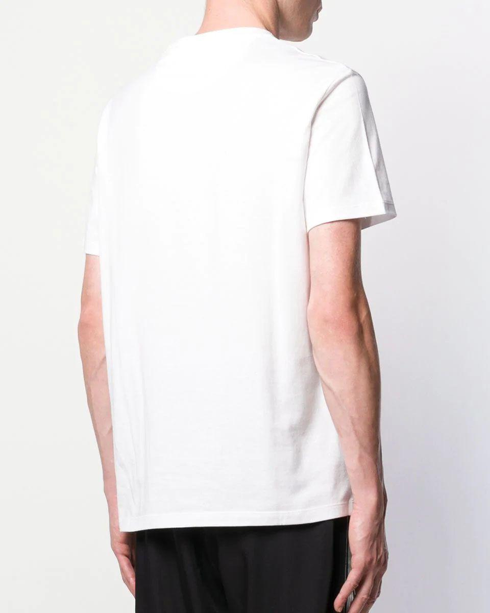 v tshirt3