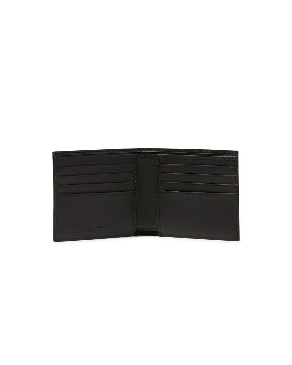 bv wallet1