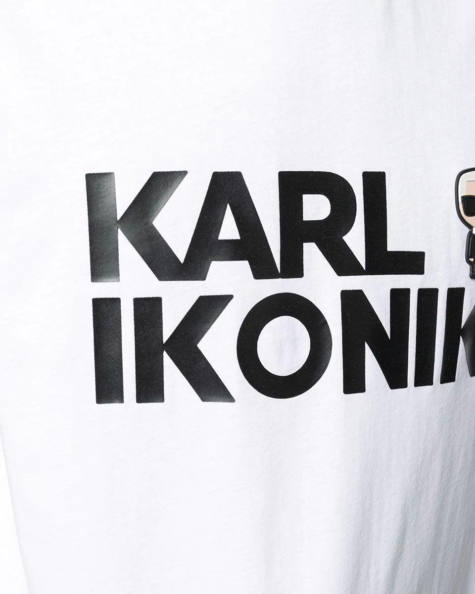 karl tshirt2