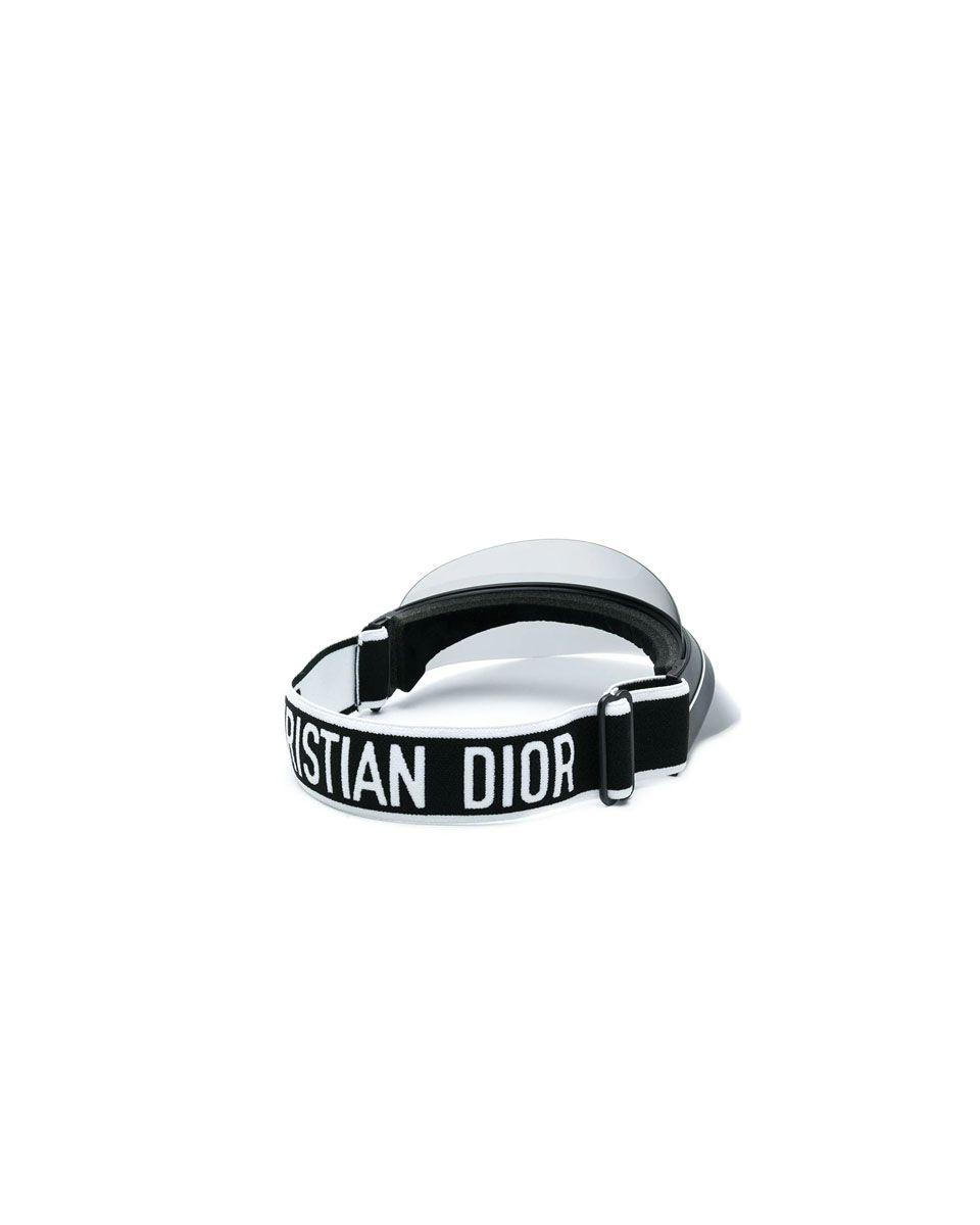 dior021