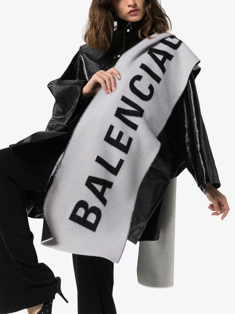 bal032