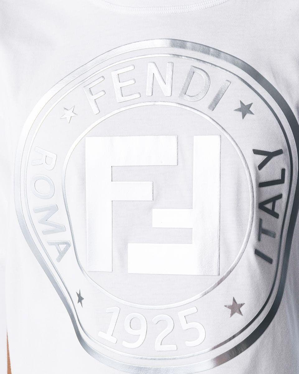 fnd096