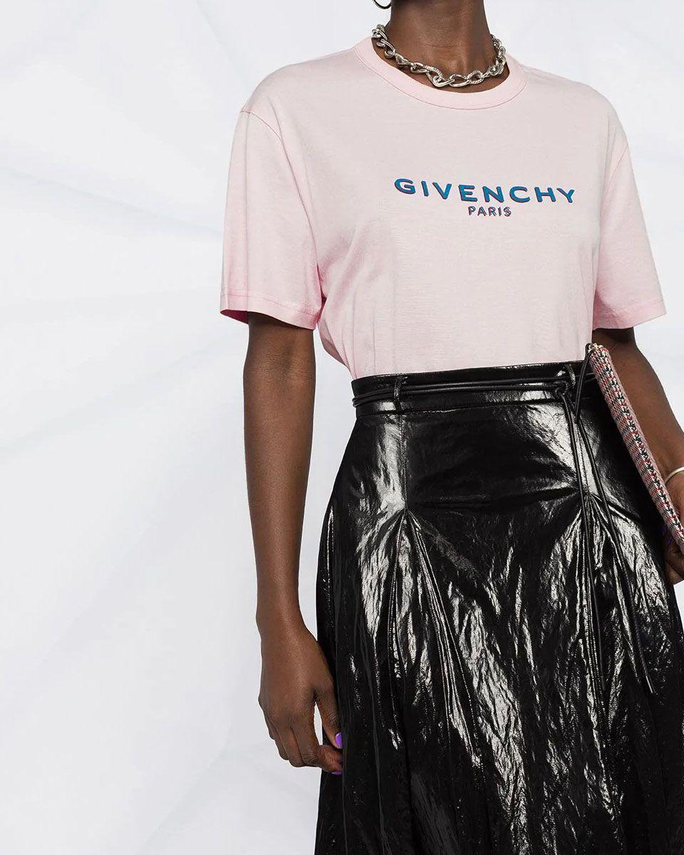 gvc tshirt2